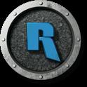 Robbins Company Logo
